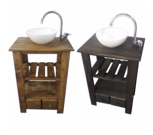 combo baño griferia lavat bidet ducha lever cierre ceramico
