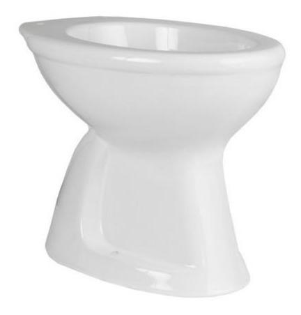 combo baño vanitory blanco 50cm inodoro griferia monocomando
