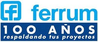 combo bari ferrum inodoro+deposito simple+bidet 1 o 3 ag.