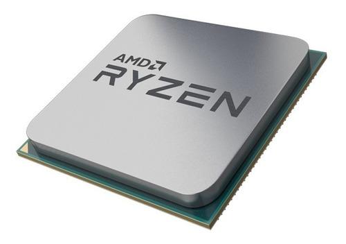 combo board asus a320 procesador ryzen 5 2600 ddr4 8gb pc