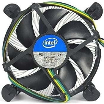 combo board asus h310 procesador core i7 8700 ddr4 16gb pc