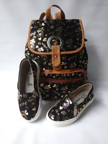 Zapatos En Medellin Para BolsosCarteras Vans O Ni Y Maletines v80ynwOmN