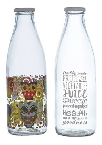 combo botellas duo