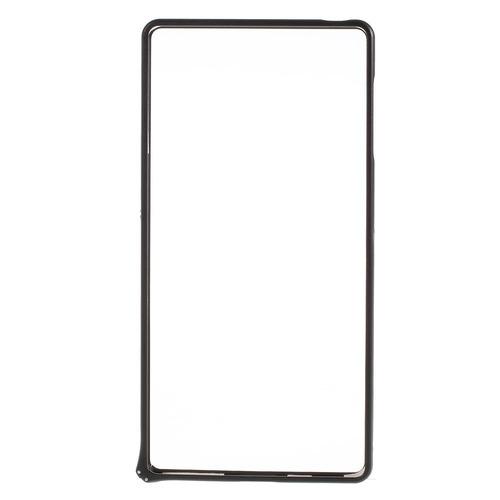 combo bumper + vidrio frontal + vidrio trasero xperia z4