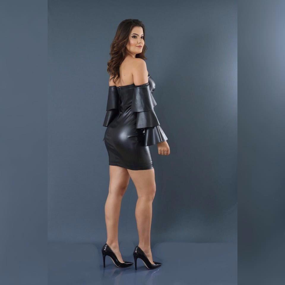 8d0907656 combo c 4 peças roupas femininas atacado revenda tam m. Carregando zoom.