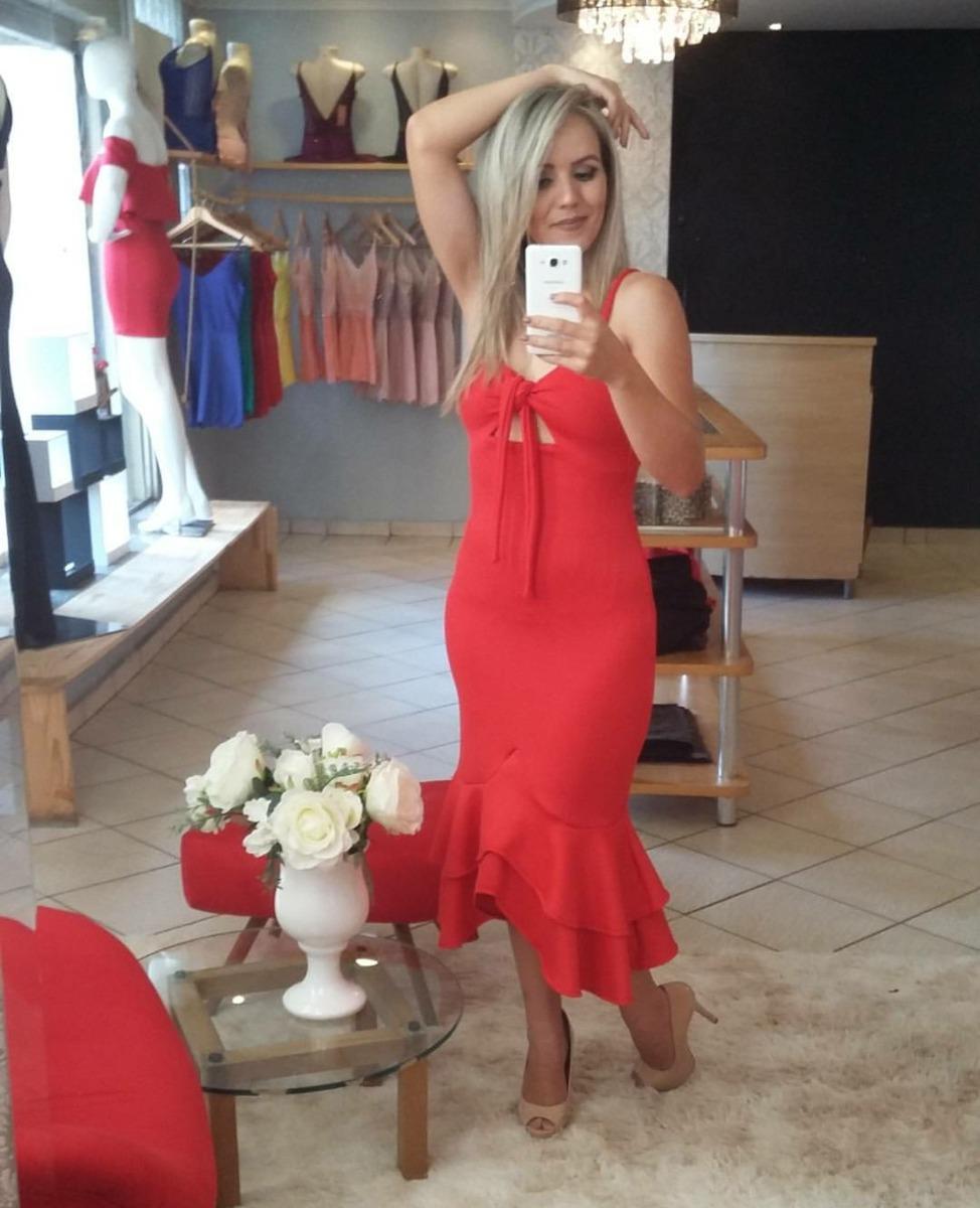 a23eb7e76e Tag  Lojas De Roupas Femininas Em Goiania Instagram