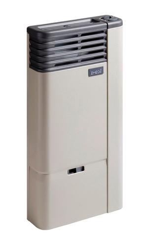 combo calefactor emege 3000kcal m3130 s/salida x 2unidades