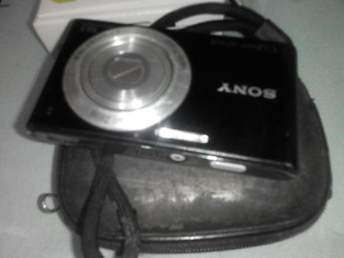 combo :camara  sony / web  cam  / câmera de ré completa.
