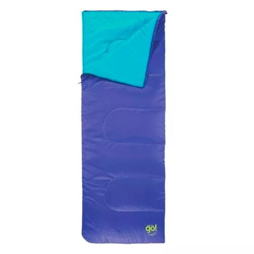 combo carpa paradise 6 pers + bolsa de dormir c/envío *10