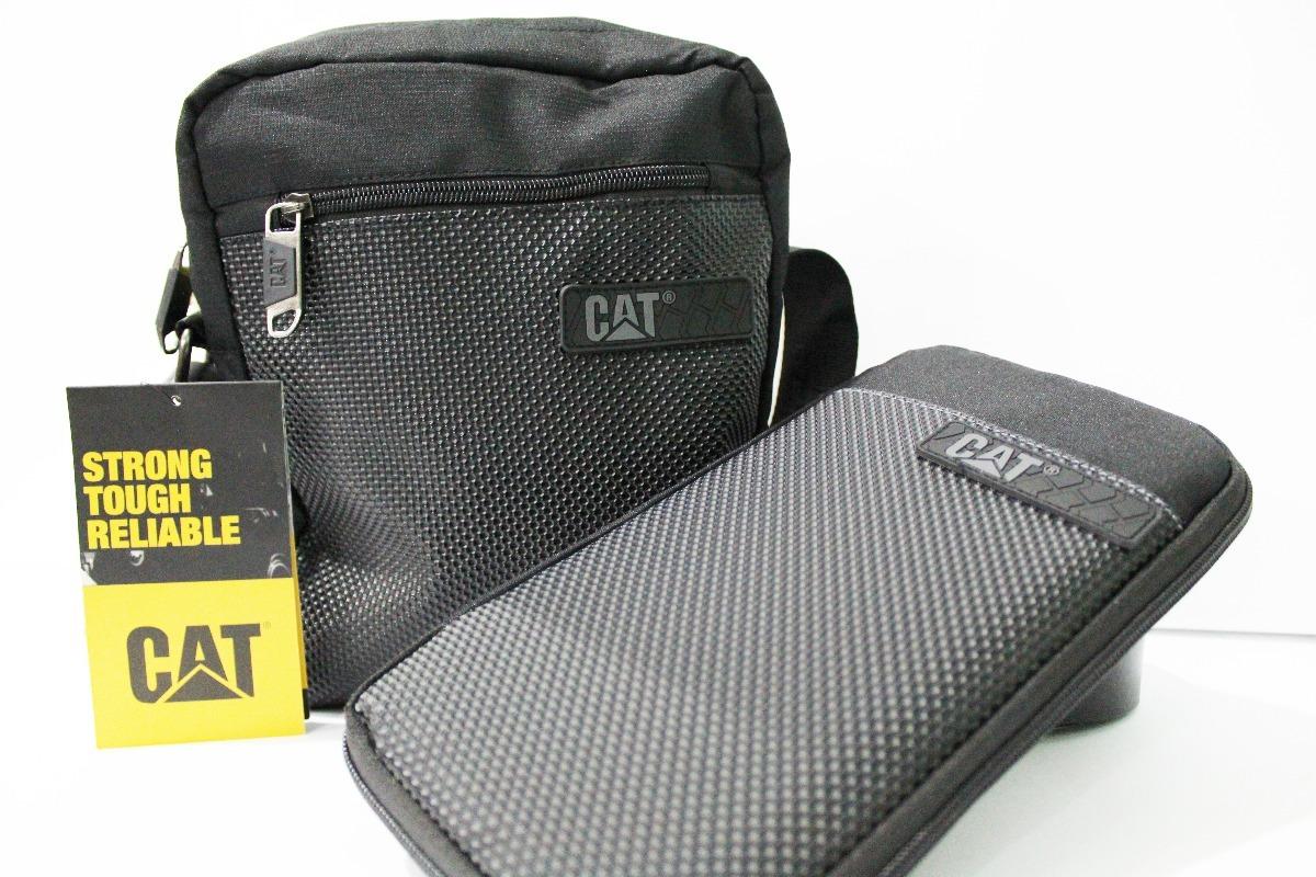 Combo Cat Bolso Mas Organizador Premium Mayor Y Detal - Bs. 22.871 ... ecaae408aa73