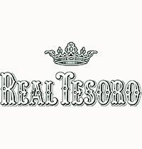 combo cava real tesoro brut + real tesoro rose