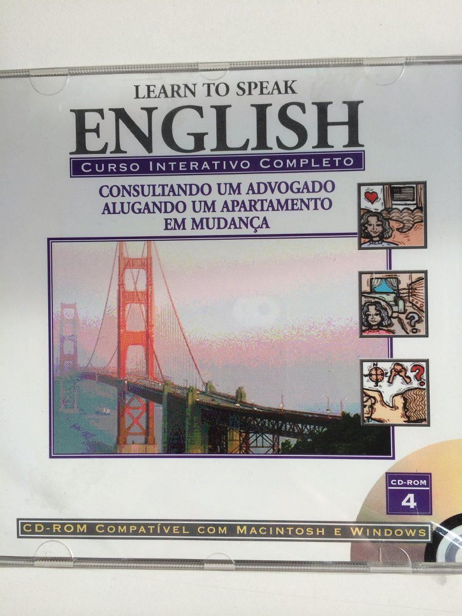 Berlitz Kids Spanish Language Pack Lessons Books CD | eBay