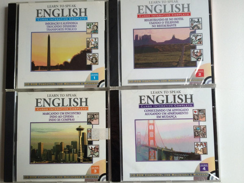 Learn to Speak English for Mandarin Chinese Speakers (ESL ...
