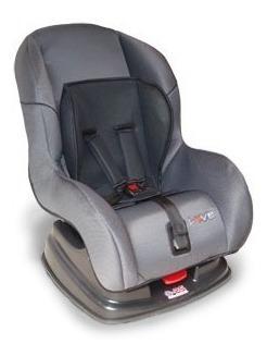 combo coche cuna recien nacido + butaca bebe auto love 2021