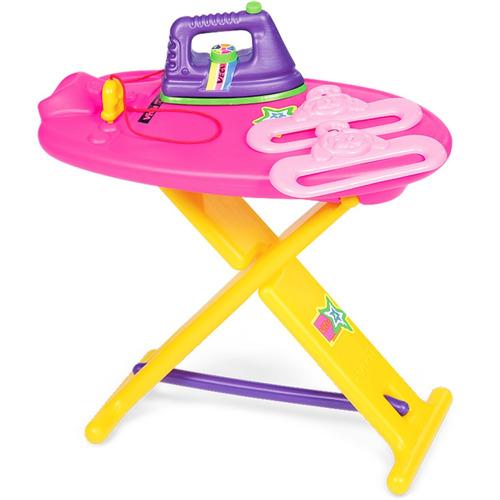 combo cocina cocinita tabla planchar tocador carro limpieza