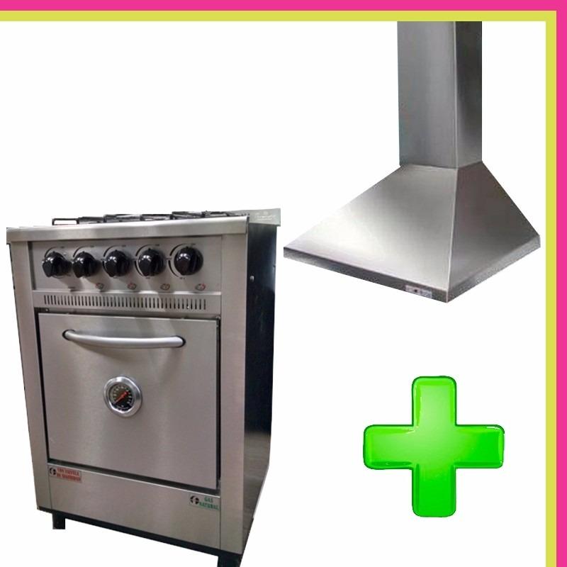 Cuanto cuesta poner una cocina industrial cuanto cuesta - Cuanto vale reformar una cocina ...