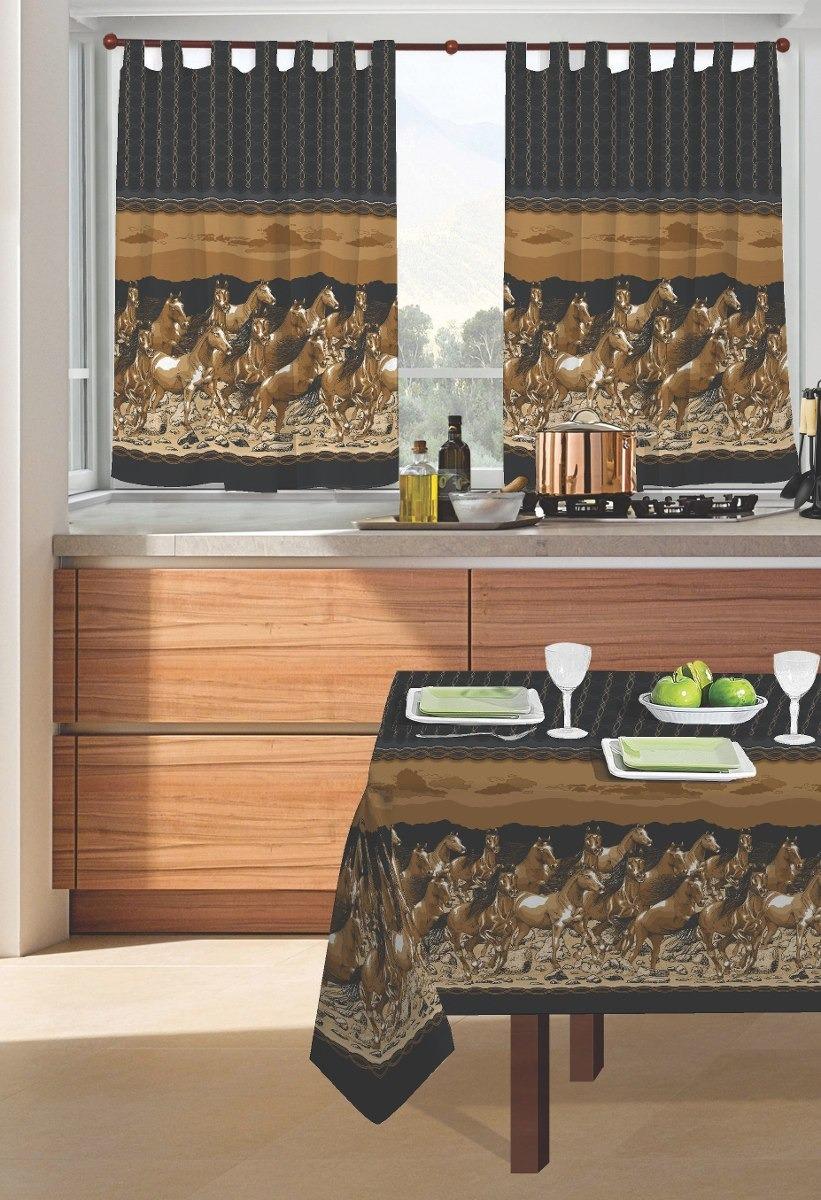 Vistoso Muebles De Cocina Gratis Composición - Ideas para Decorar la ...