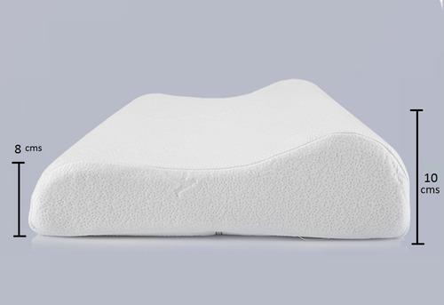 combo colchón gold 160x190+ basecama+ almohada mem+protector