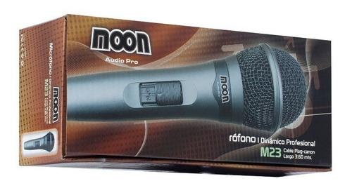 combo consola m5508usb 2 bafles 12  microfono usb bluetooth