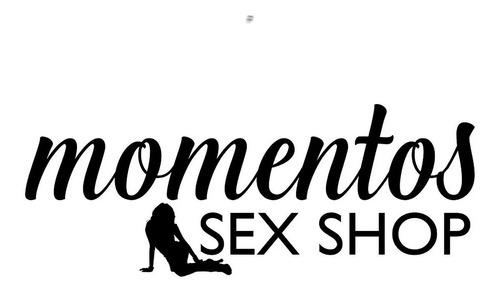 combo consoladores vibrador kit vagina ano punto g  sexshop