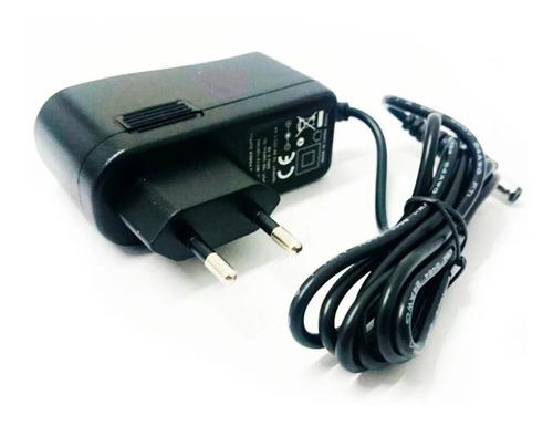 combo control de acceso biométrico reloj personal f19 zkteco