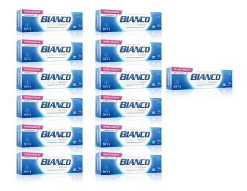 combo creme dental repair 100g cada - lv 13 pg 12