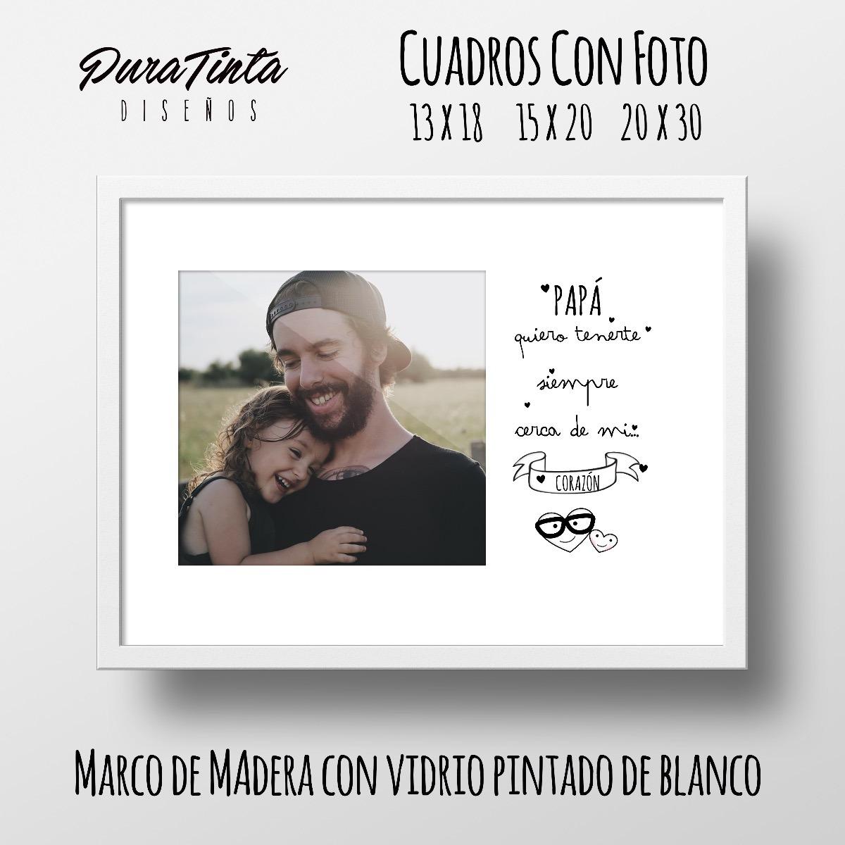 Fantástico Marco De Imagen Blanca 20x30 Galería - Ideas de Arte ...