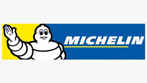 combo cubiertas michelin pilot street 130/70-17 y 100/80-17