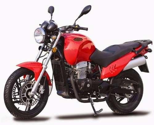 combo cubiertas sirac ruta 40 - sti motos