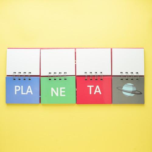 combo de 3 libros móviles: adivinanzas/cuentos/silabas de 3