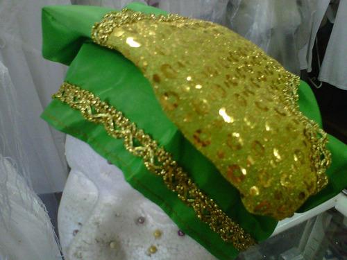 combo de 3 quillas para orula de lujo(iniciado,yubona,padri)