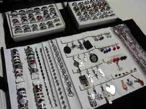 7667e19af05a Paño Acero Quirurgico - Joyas y Relojes en Mercado Libre Argentina