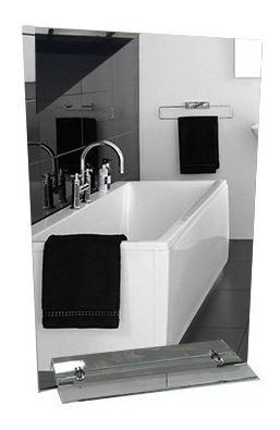 combo de baño inodoro griferia hydro mampara vanitor- cuotas