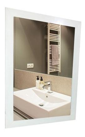 combo de baño vanitory 60cm espejo inodoro pringles