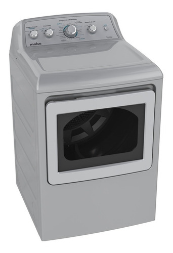 combo de lavadora automatica de 22kg y secadora a gas 44 lbs