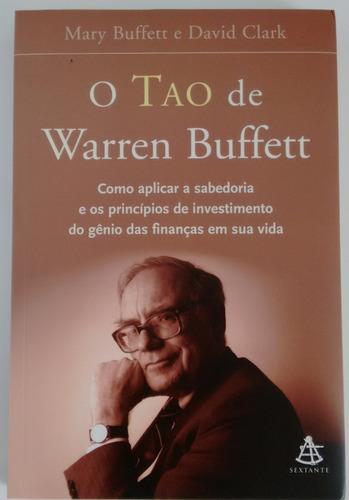 combo de livros sobre investimentos / finanças