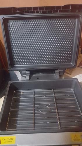 combo de maquina de sublimación de polos y productos