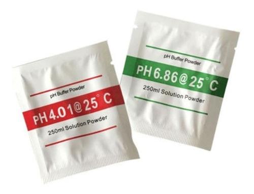 combo de medidores ph y tds acidéz ydureza del agua.