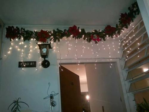 combo de navidad