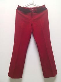 3635d7904 Combo De Pantalones De Vestir Para Dama