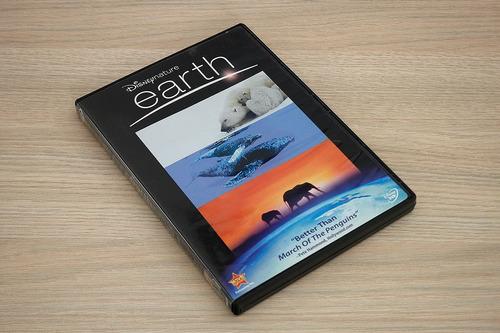 combo de películas familiares microcosmos - planet earth