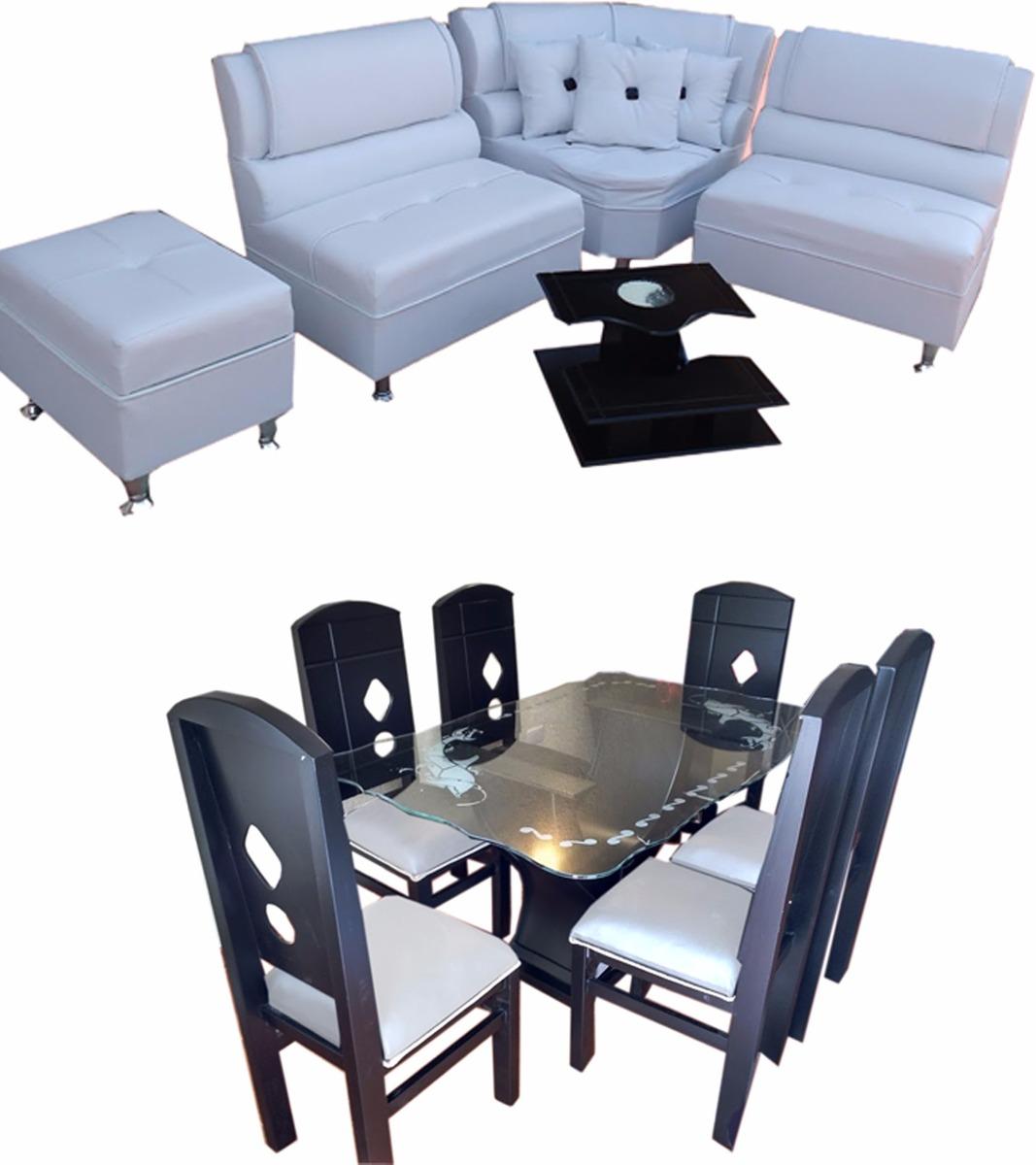 Todo Para Salas En Mercado Libre Colombia # Muebles Caqueta En Bogota