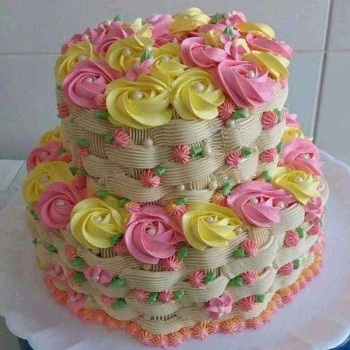combo de tortas para toda ocasion