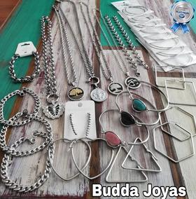 013933307ed2 Dharma Collar - Joyas y Bijouterie en Mercado Libre Argentina