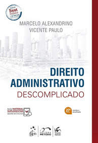 LEARNING ADMINISTRATIVO BAIXAR DIREITO R2