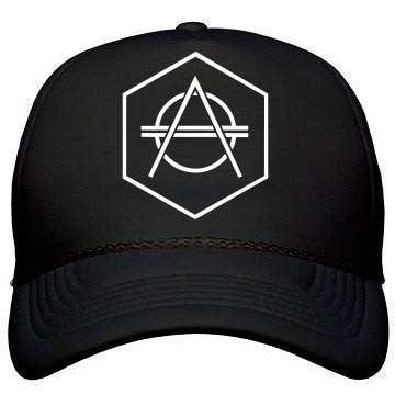 combo don diablo campera + remera + gorra envio gratis!!