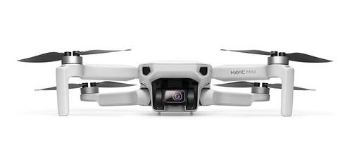 combo drone dji mavic mini