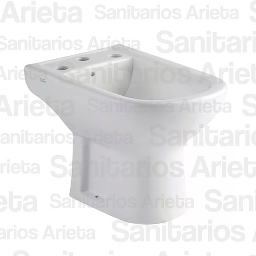 combo ferrum bari baño completo tapa + juego libby fv cs4133