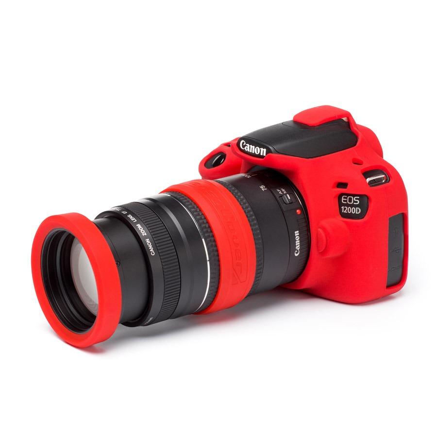 Empuñadura de cámara para Canon EOS Nikon Sony Olympus SLR//DSLR paño correa de muñeca *