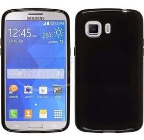d91aa355fef Carcasa Samsung Galaxy Young 2 - Accesorios para Celulares en Mercado Libre  Argentina